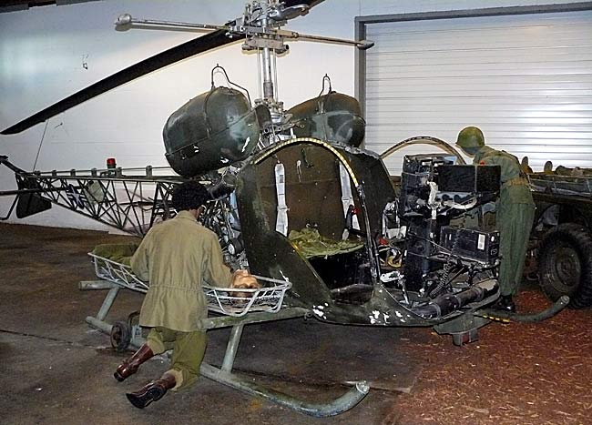bell 47 helicopter specifications with 01bellh13helicopter on Bell Ah 1 Cobra Helicopter 3d Model also Bell 206l Long Ranger together with Avx Would Replace Heavy Lift Chinook With Tiltrotor 424834 as well Antonov 124 as well Helicopters Mil Mi 28 vs Boeing AH 64 Apache.