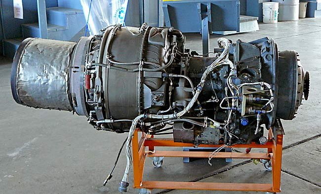 iroquois helicopter with 13hueyjt53jetengine on Blueprint 01 furthermore Img 11692 1496042037 18767376 1465046796880935 2760884118134422209 n also Model 35613 likewise 408376 also .