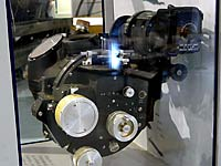 Norden bombsight manual