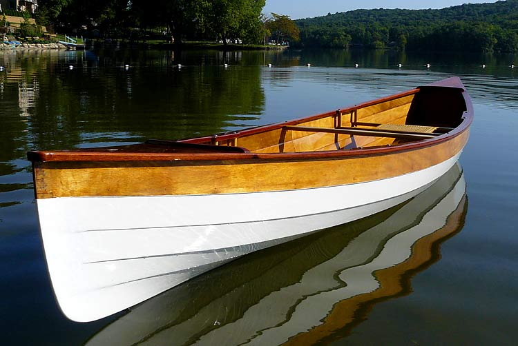 Free canoe pictures stock photos and public domain images